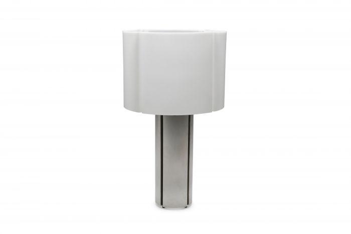 Gaetano Sciolari Table Lamp - 1970s