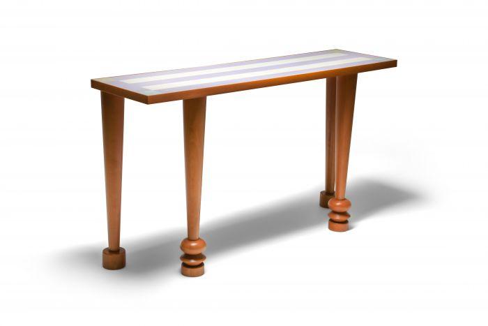 Sottsass Console Table 'Positano' for Zanotta - 1990's