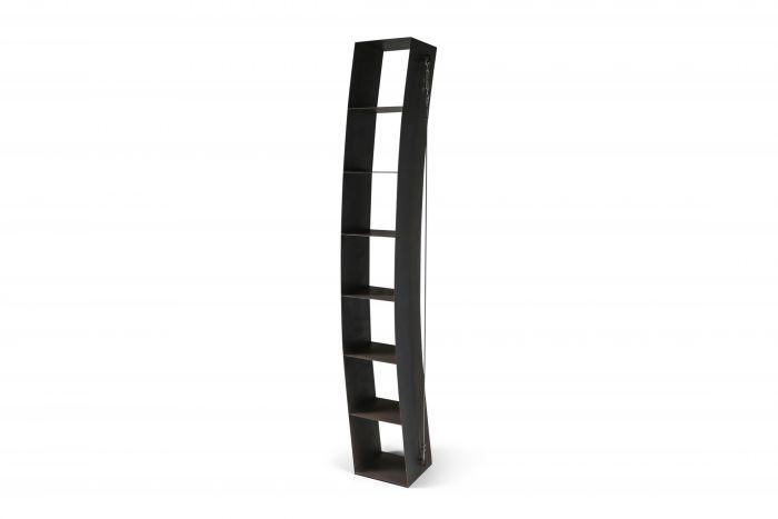 Pentagon Group 'Braced Shelf' by Wolfgang Laubersheimer