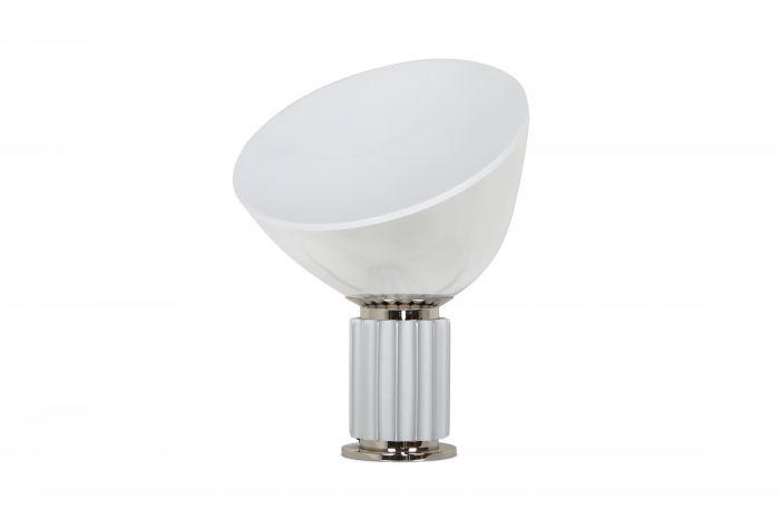 Taccia lamp Flos large - 1962