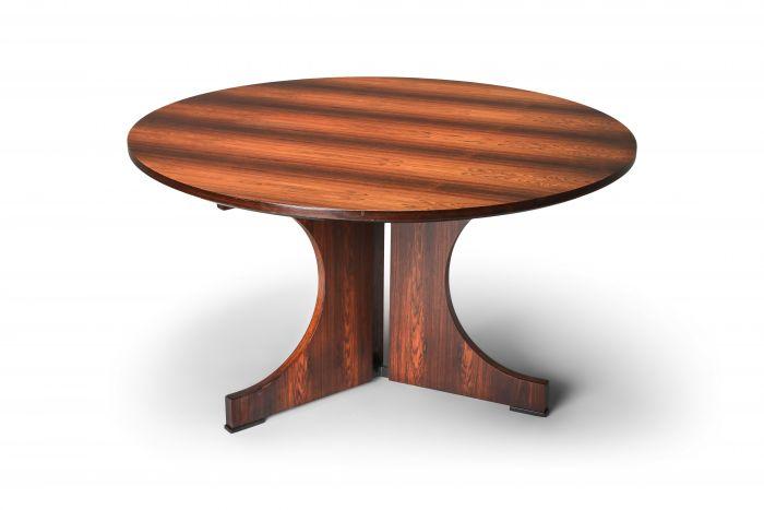 Augusto Savini Pamplona dining table - 1960's